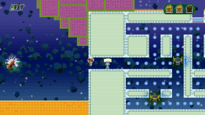screengrab_trouble-with-the-caverns_20140213_180102