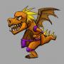 dragonling-0618