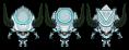 mini-tor-concept-0517