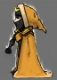 ninja-magic-caster_04